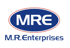 M R Enterprises - Projector Repair Center